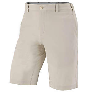Men's Omni-Wick™ Marker Short