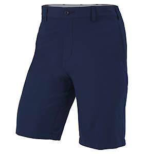 e0fab285158 Men's Golf Shorts | Columbia Sportswear