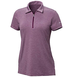 Women's Golf Drift Polo