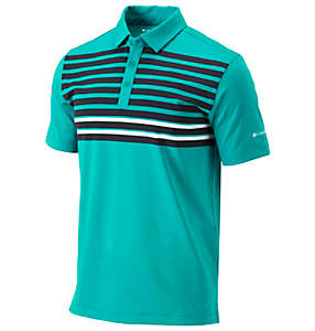 Men's Golf Omni-Wick Energy Polo