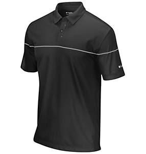Men's Omni-Wick Breaker Golf P