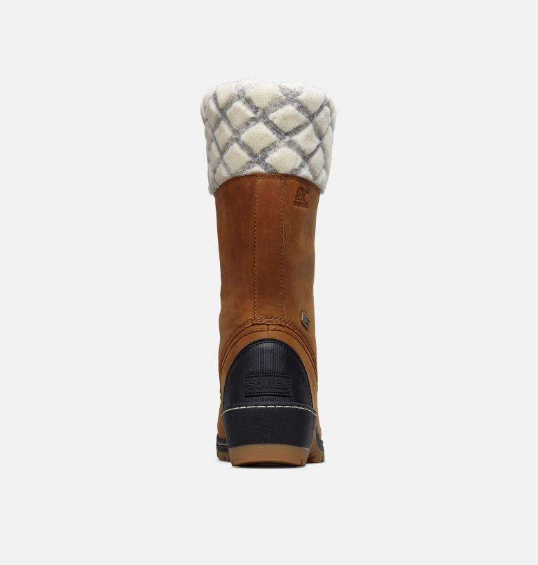 Whistler™ Tall Boot Whistler™ Tall Boot, back