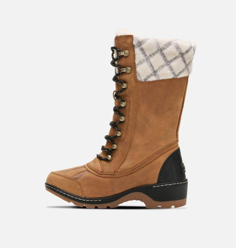 Whistler™ Tall Boot Whistler™ Tall Boot, medial