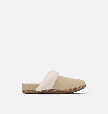 Zapatillas de casa Nakiska™ Slide II para mujer , front