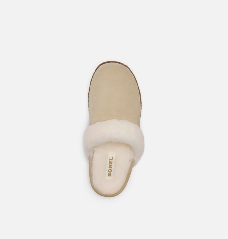 Women's  Nakiska™ Slide II Women's  Nakiska™ Slide II, top