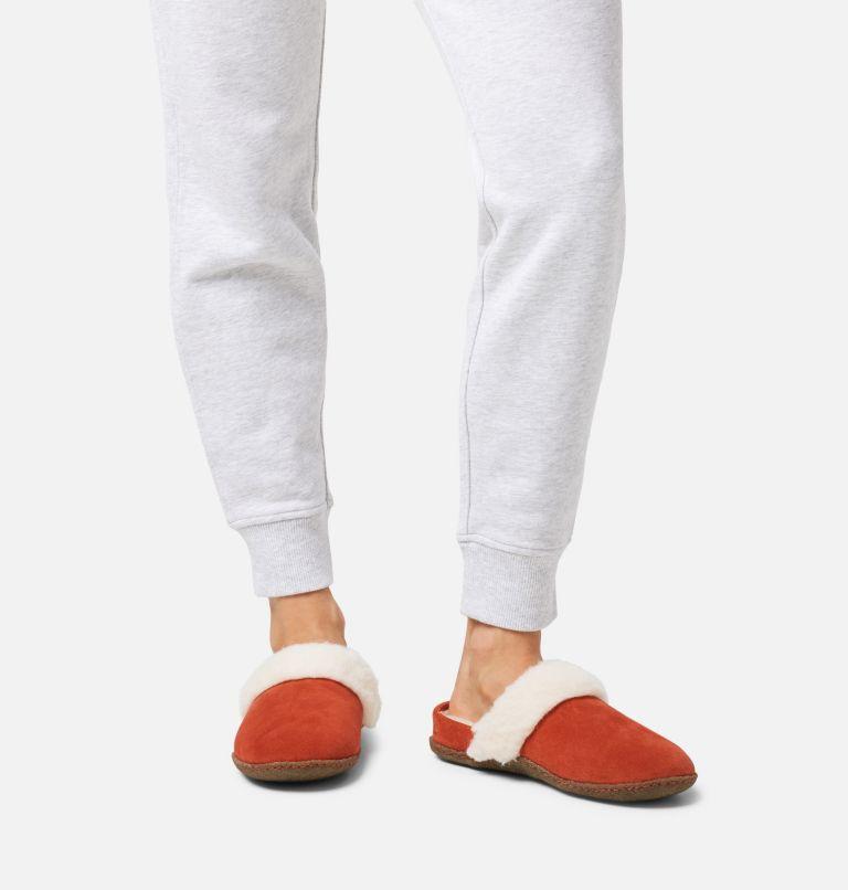 Zapatillas de casa Nakiska™ Slide II para mujer Zapatillas de casa Nakiska™ Slide II para mujer, a9