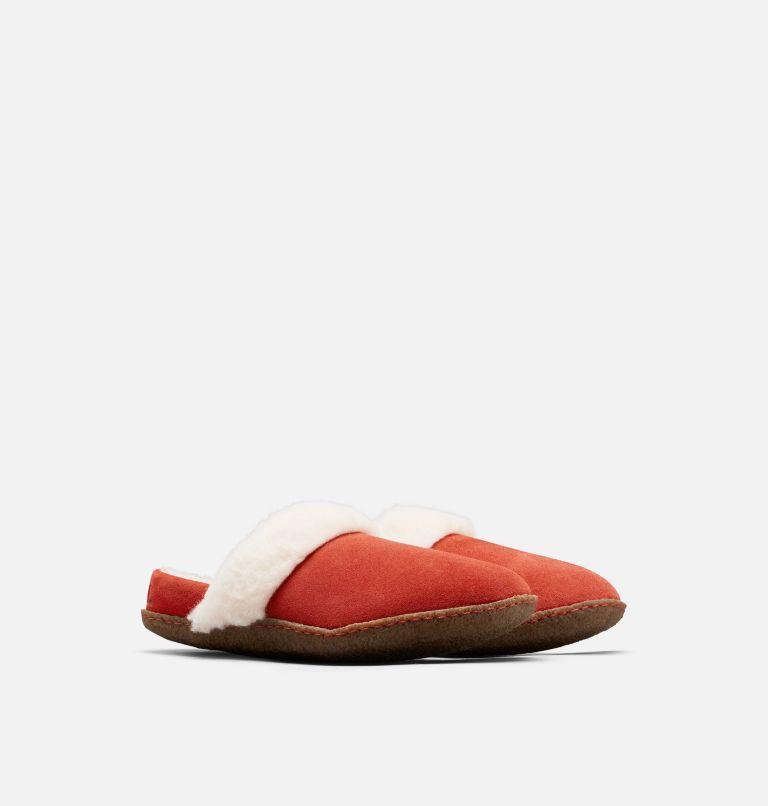 Zapatillas de casa Nakiska™ Slide II para mujer Zapatillas de casa Nakiska™ Slide II para mujer, 3/4 front