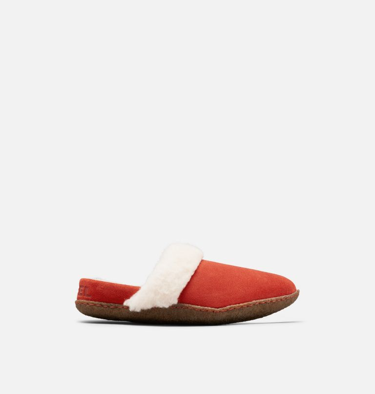 Zapatillas de casa Nakiska™ Slide II para mujer Zapatillas de casa Nakiska™ Slide II para mujer, front
