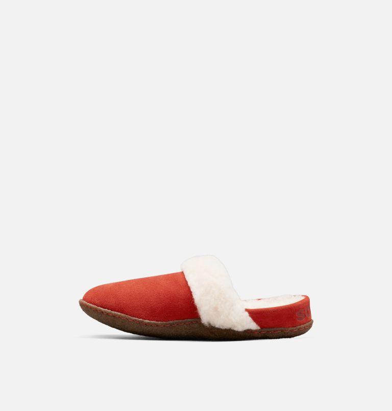 Zapatillas de casa Nakiska™ Slide II para mujer Zapatillas de casa Nakiska™ Slide II para mujer, medial