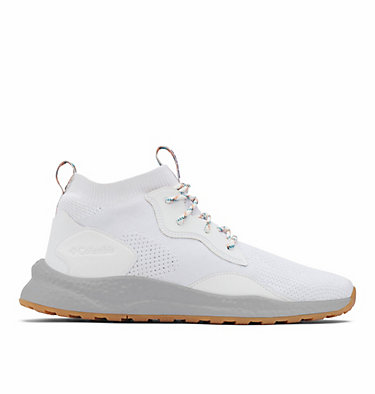 Chaussure SH/FT™  Mid Breeze Homme , front