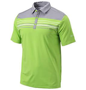 e578e142 Golf Apparel - Men and Women's Golf Clothes | Columbia Sportswear
