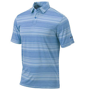 Men's Omni-Wick™ Slide Polo