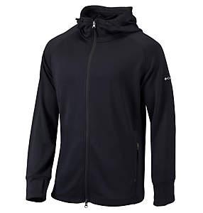 Men's Ace Full Zip Jacket