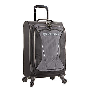 Kiger™ Upright 4-Wheel Spinner 21in.