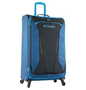 """Kiger Upright 31"""" Spinner Suitcase"""