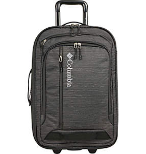 Yahara Rolling Suitcase 21in.