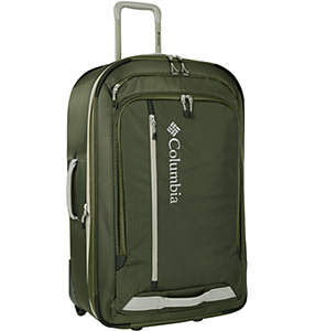 Yahara Rolling Suitcase 28in.