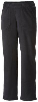 Boy's TechMatic™ Fleece Pant