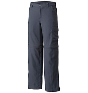 Pantalon convertible Silver Ridge™ III pour garçon