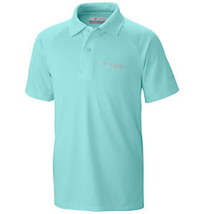 Boys' Terminal Tackle™ Polo Shirt - Toddler