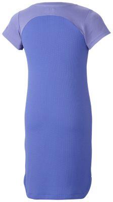 Girls' Camper Cutie™ Dress