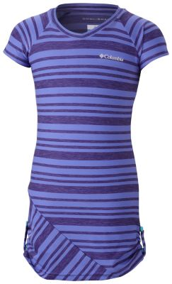 Girls' Bella Breeze™ Tunic
