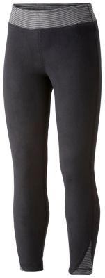 Girls' Explorers Delight™ Fleece Pant