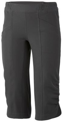 Girl's Mega Trail™ Capri