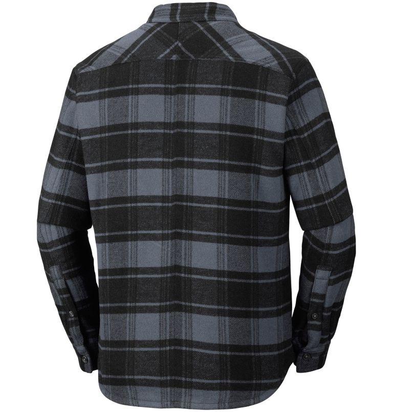 Chaqueta-camisa Windward™IIII para hombre Chaqueta-camisa Windward™IIII para hombre, back