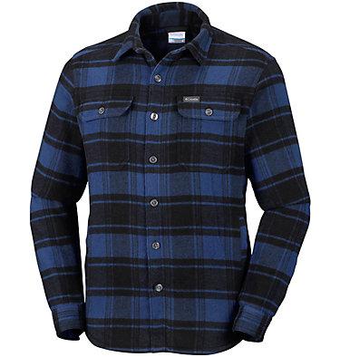 Men's Windward™ IIII Shirt Jacket , front