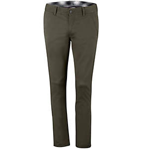 Men's Boulder Ridge™ Trousers