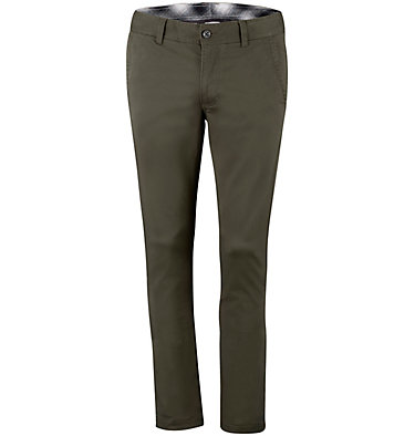 Men's Boulder Ridge™ Trousers , front