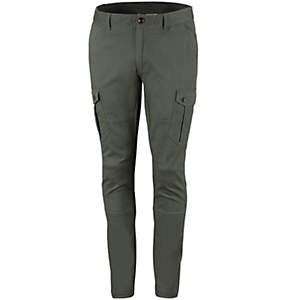 Men's Deschutes River™ Cargo Trousers