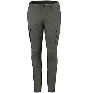 Pantaloni cargo Deschutes River™ da uomo