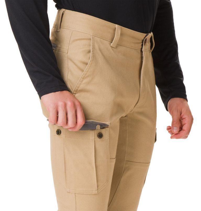 Pantaloni cargo Deschutes River™ da uomo Pantaloni cargo Deschutes River™ da uomo, a1