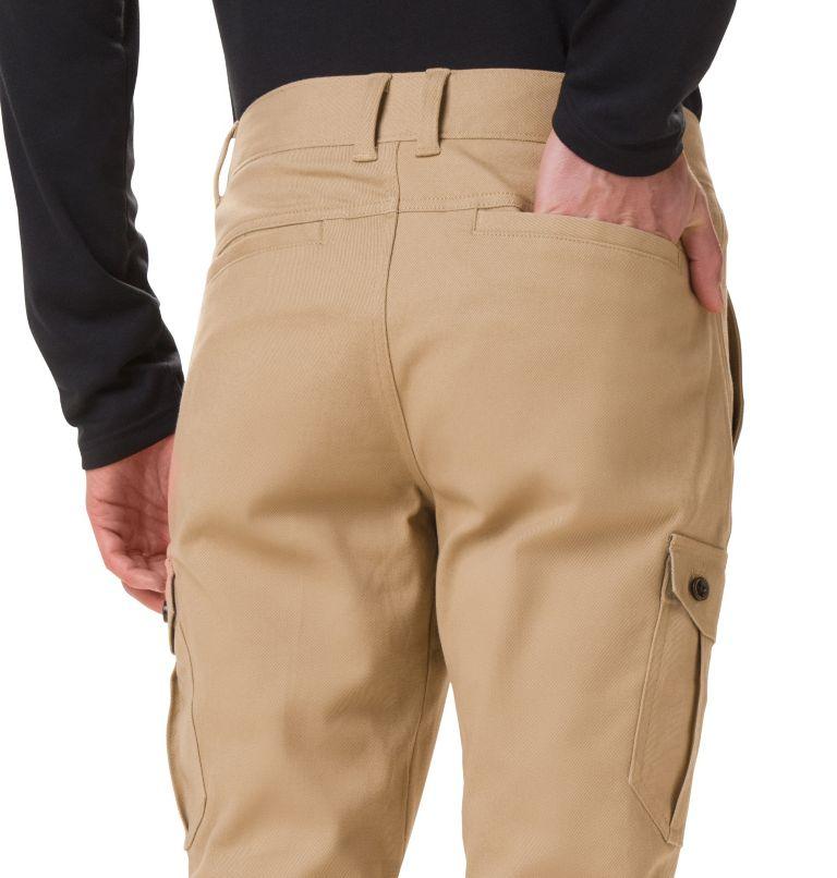 Pantaloni cargo Deschutes River™ da uomo Pantaloni cargo Deschutes River™ da uomo, a2