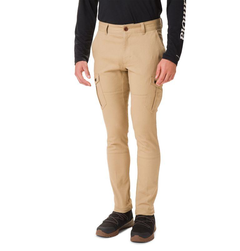 Pantaloni cargo Deschutes River™ da uomo Pantaloni cargo Deschutes River™ da uomo, front