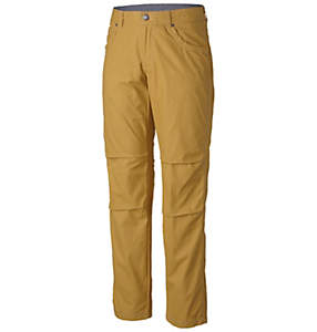 Chatfield Range™ 5-Pocket Herrenhose