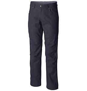 Men's Chatfield Range™ 5 Pocket Pant