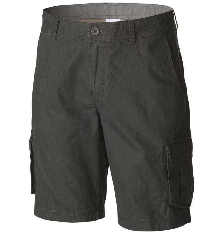 Short Chatfield Range™ pour homme Short Chatfield Range™ pour homme, front