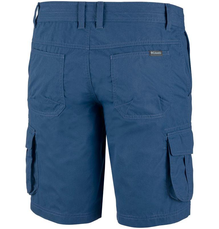 Men's Chatfield Range™ Short Men's Chatfield Range™ Short, back