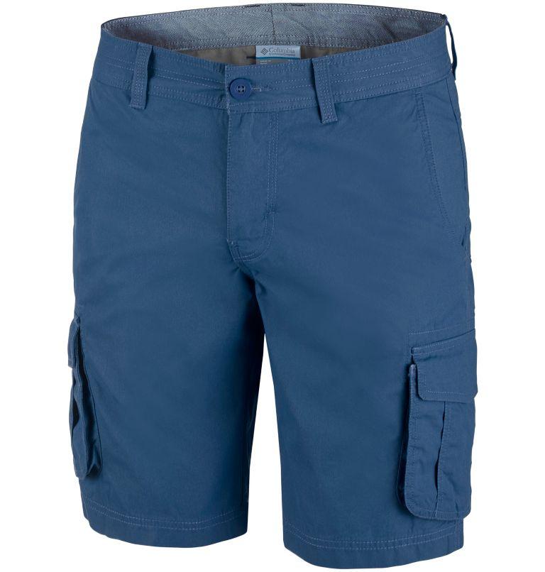Men's Chatfield Range™ Short Men's Chatfield Range™ Short, front