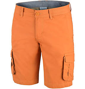 Chatfield Range™ Shorts für Herren