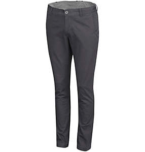 Pantalon Waterton Woods™ Homme