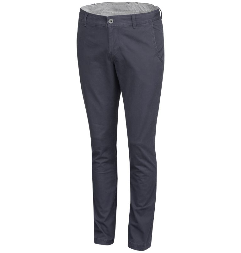 Men's Waterton Woods™ Trousers  Men's Waterton Woods™ Trousers , front