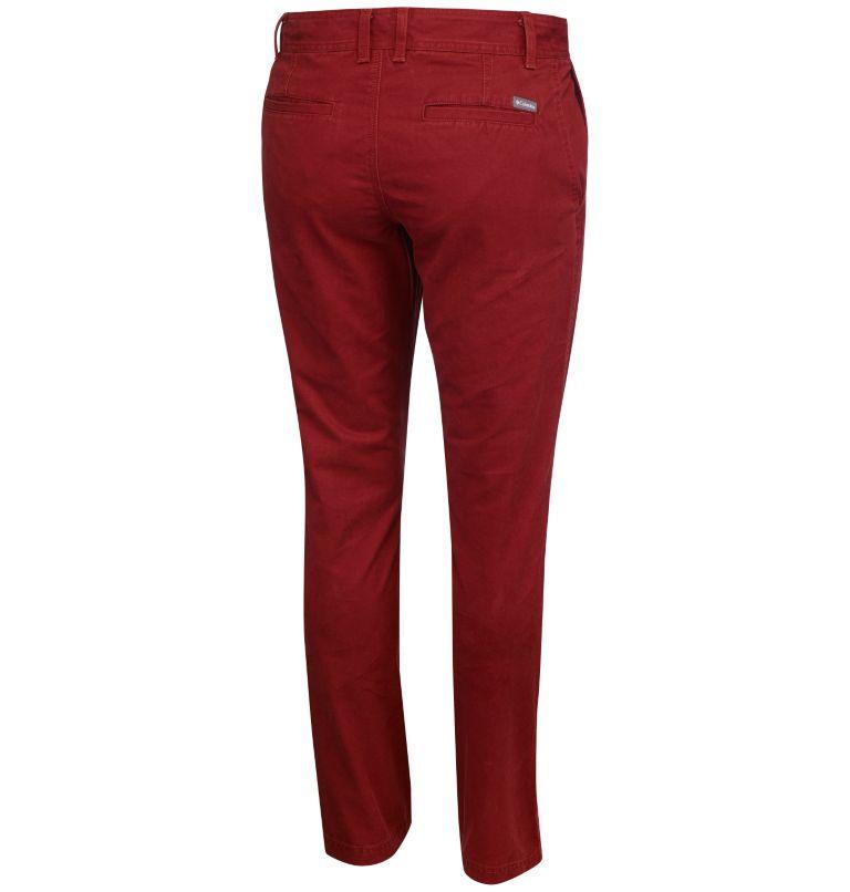 Men's Waterton Woods™ Trousers  Men's Waterton Woods™ Trousers , back