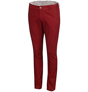 Pantaloni Waterton Woods™ da uomo