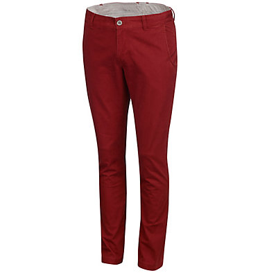 Men's Waterton Woods™ Trousers  , front