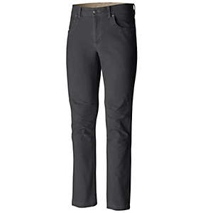 Men's Casey Ridge™ 5 Pocket Trousers