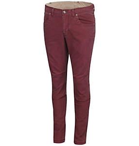 Men's Casey Ridge™ 5 Pocket Trousers